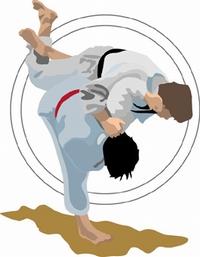 柔道オリンピック動画